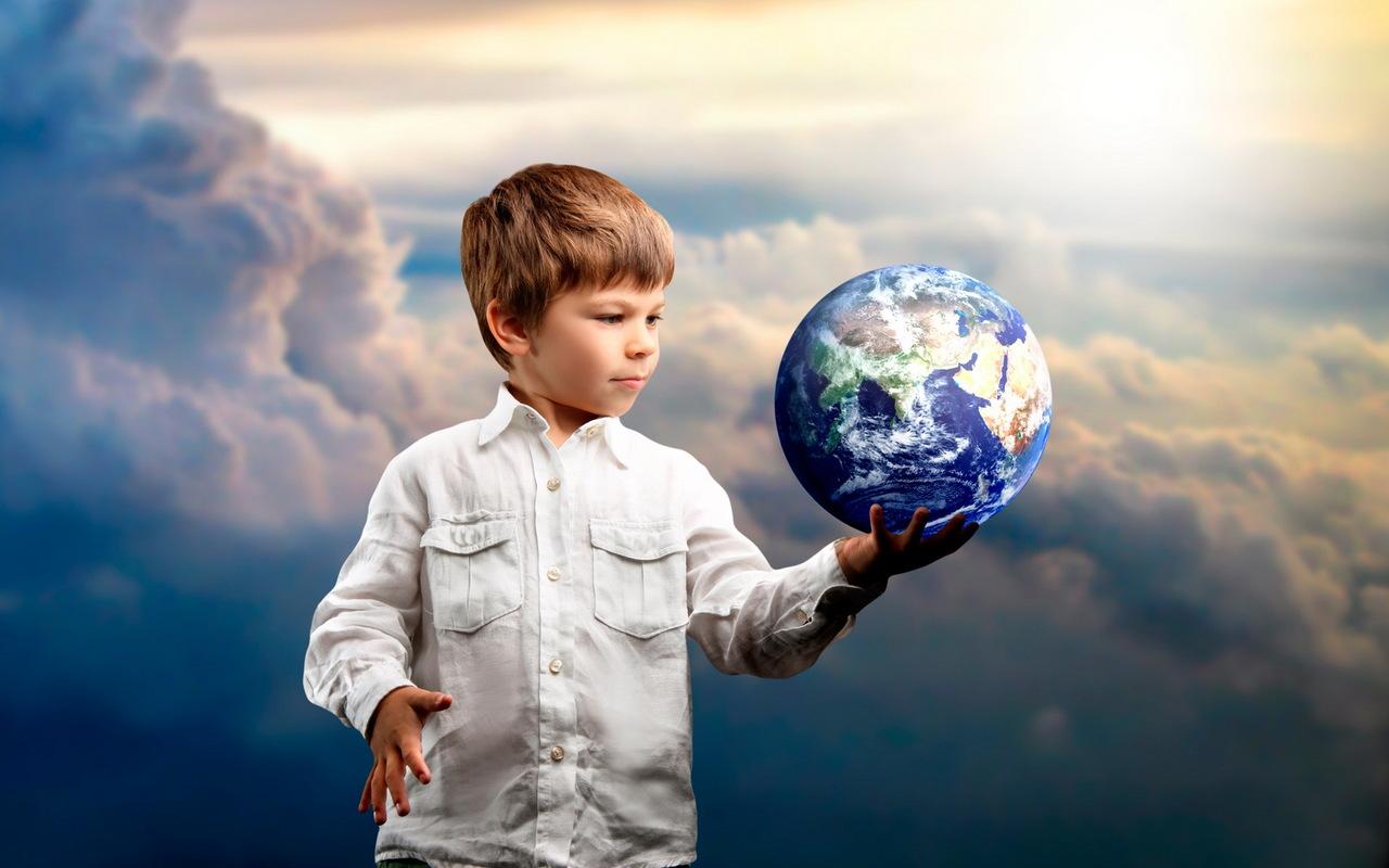 Чему учить ребенка, чтобы он достиг успеха в будущем?