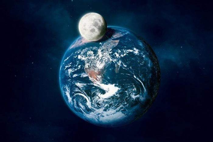Факты о планете Земля, которые будут интересны и детям, и взрослым доказательства