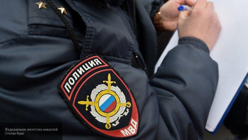 Оскорбления, попытка изнасилования, угрозы, удержание в туалете и удар в пах: четыре жителя Москвы устроили разборки на даче
