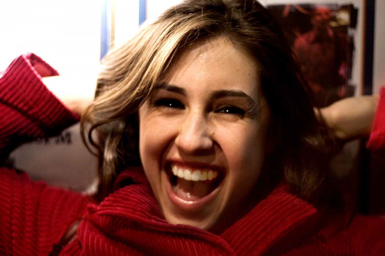 9 классных способов ответить на хамство и грубость