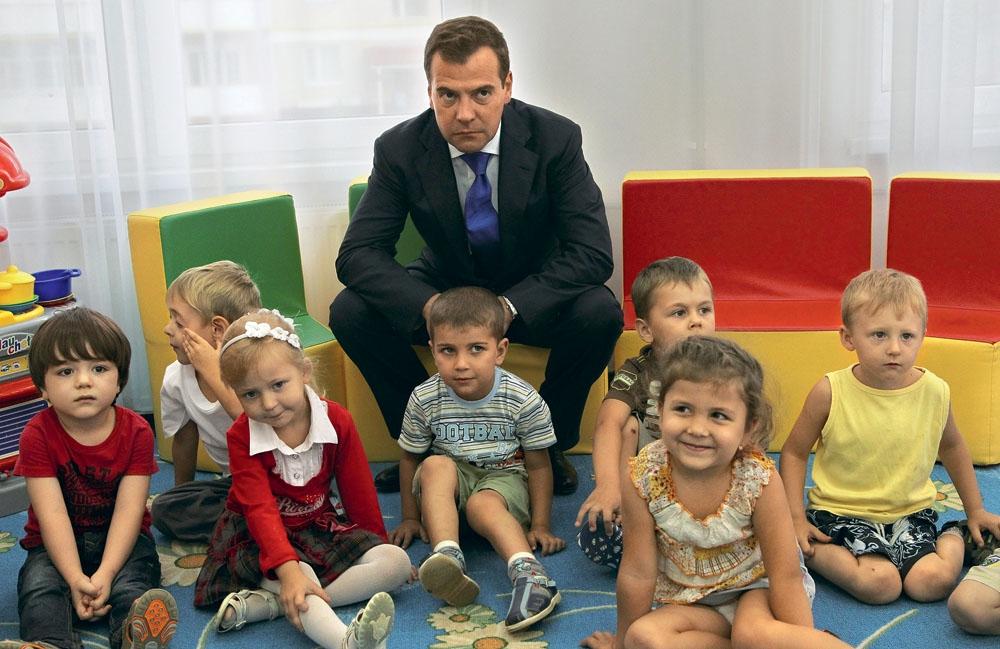 Смешные картинки на детский сад, картинки надписями