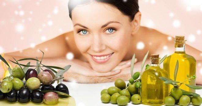 Оливковое масло для лица – особенности применения и 3 супер-рецепта