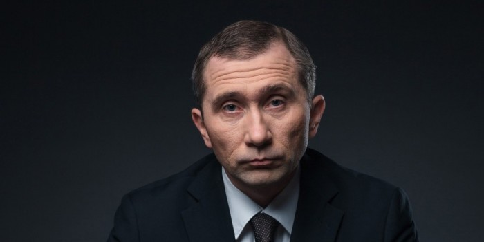 """Валяйте"": Путин дал добро н…"