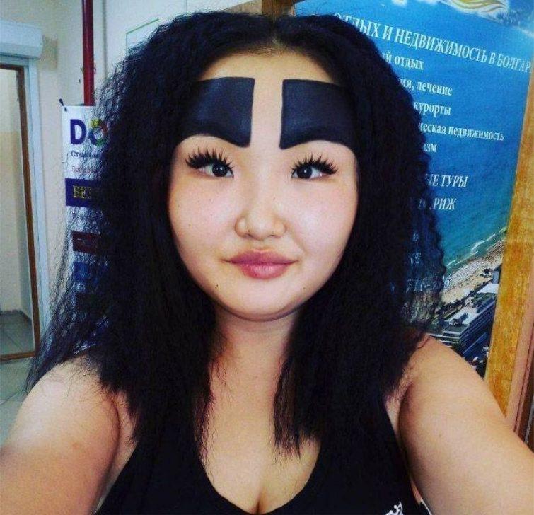 Самый модный блогер Якутии