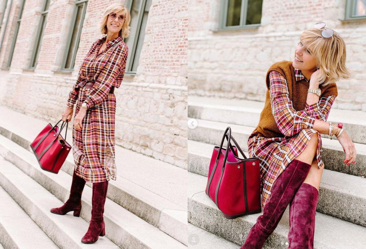 Выбирайте правильную одежду, чтобы выглядеть моложе гардероб,красота,мода,мода и красота,модные образы,модные сеты,модные советы,модные тенденции,одежда и аксессуары,стиль,стиль жизни,уличная мода,фигура