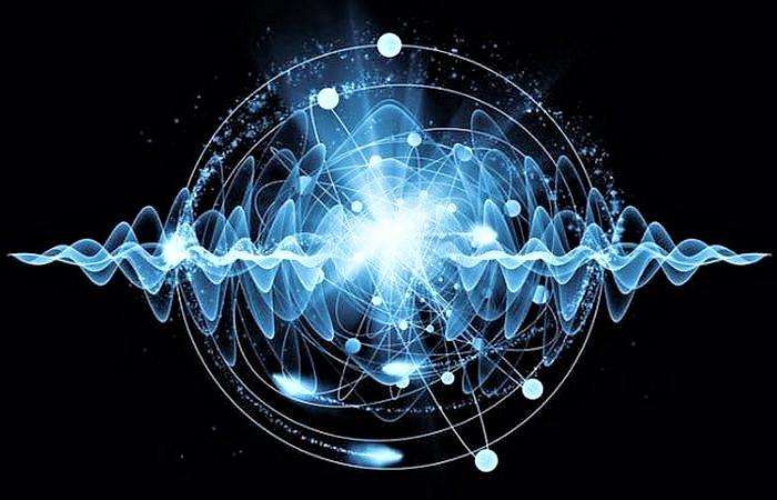 Время инверсии метрического поля вселенной