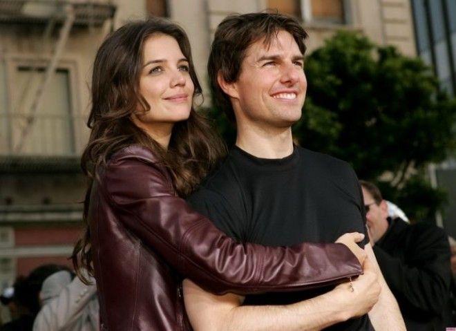 6 самых странных пунктов в брачных договорах звезд