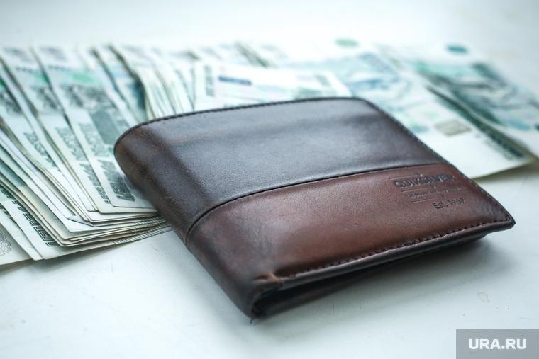 Из Пенсионного фонда похитили 11 миллиардов рублей вкладчики,деньги,НПФ,общество,пенсии,пенсионеры,россияне