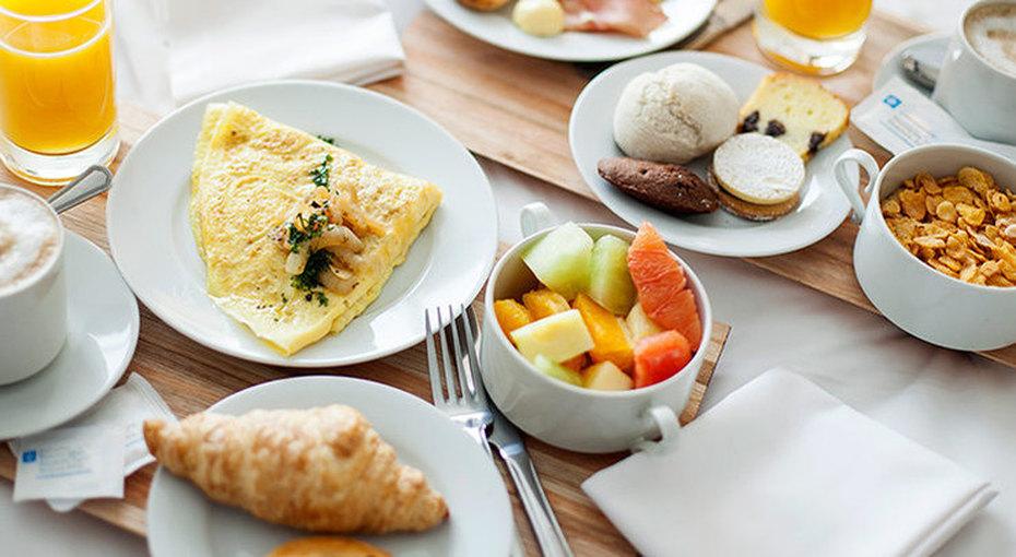 Мнения специалистов: нужно завтракать или нет?