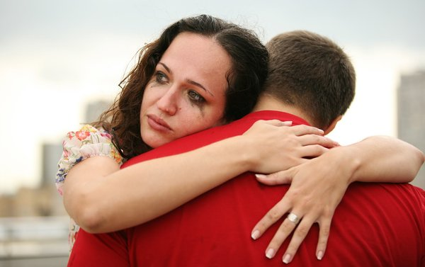 Янка пожалела «дурочка», а в итоге нашла самого лучшего мужа