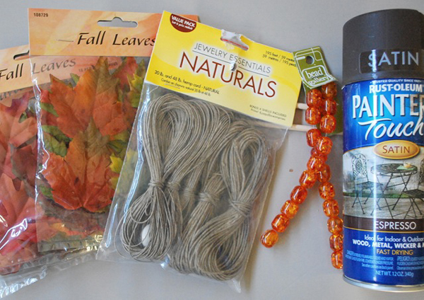diy-fall-project3-leavesinwind1.jpg