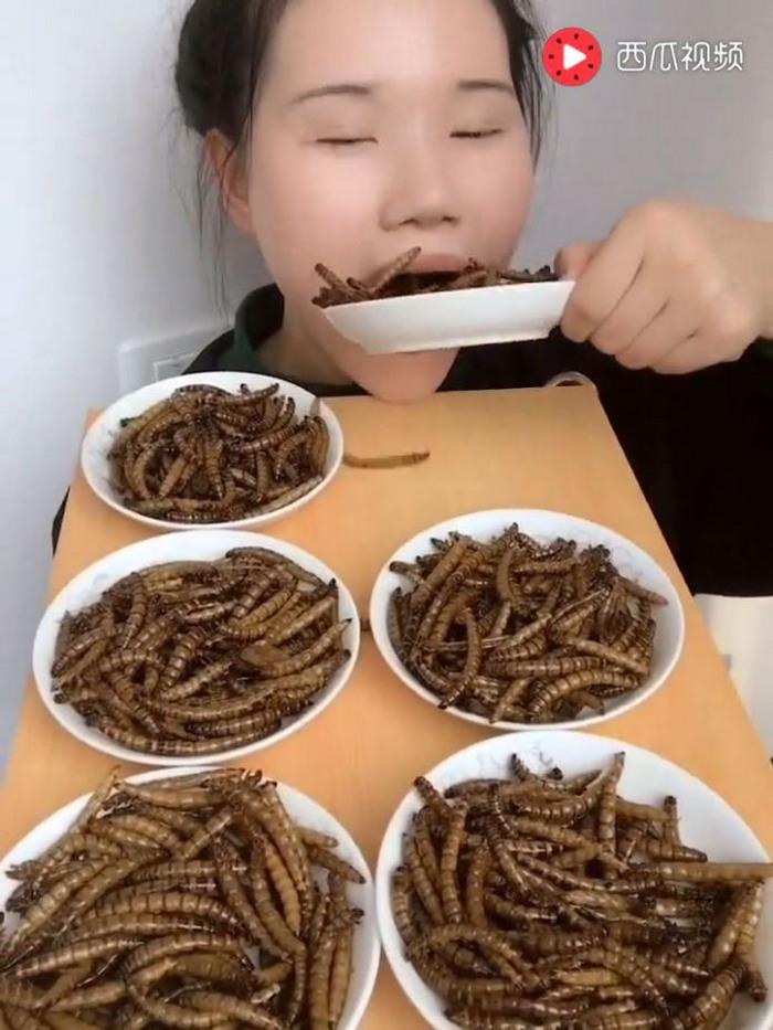 что едят китайцы фотографии костюмы для