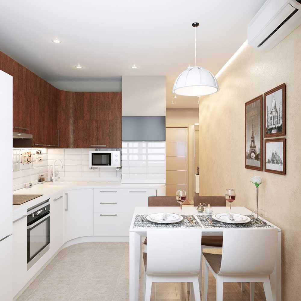 kitchen_room_10_foto33