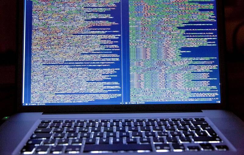 «Это похоже на войну»: американцы о новой «атаке русских хакеров» Общество
