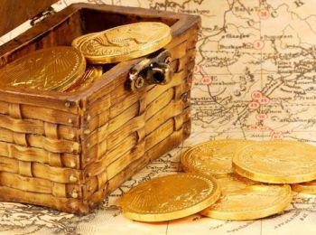 Почему в СССР предупреждали о поднятии цен на золото и предметы роскоши