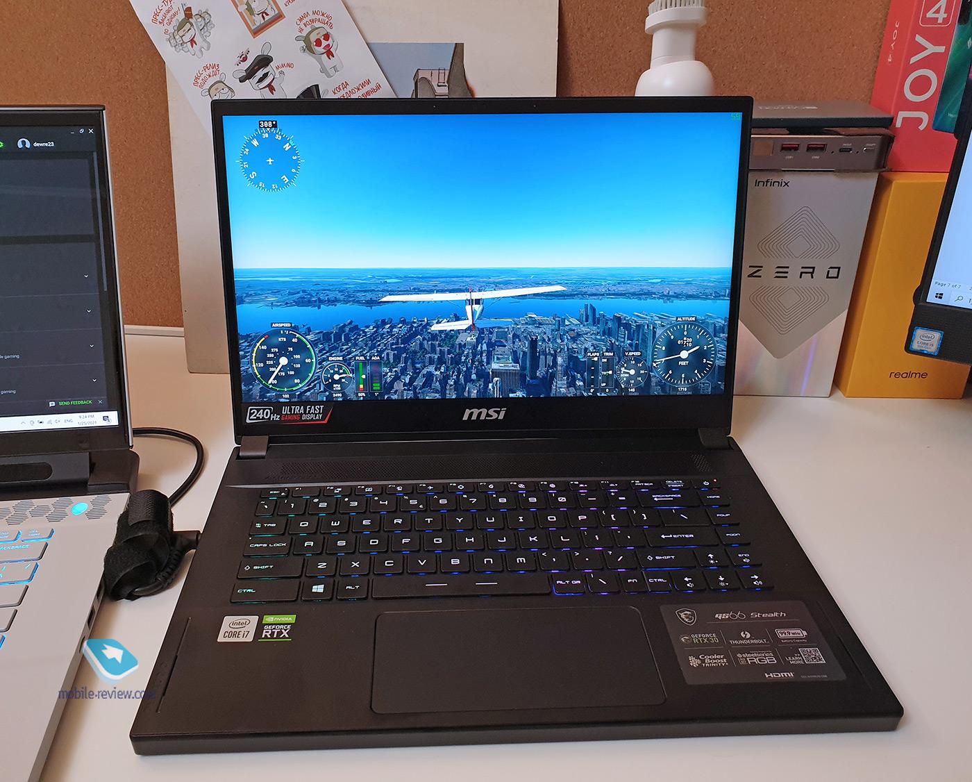 7 главных гаджетов января и умный унитаз NUMI 2.0, на который не стыдно присесть и царю можно, только, будет, Xiaomi, унитаз, очень, который, iPhone, просто, Charger, Kohler, технология, Laptop, играть, экран, Alienware, ноутбука, которая, обязательно, возможность