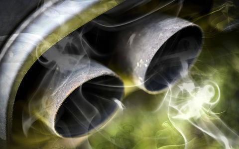 Парламент ЕС собирается ужесточить нормы CO2. Автопром в ужасе