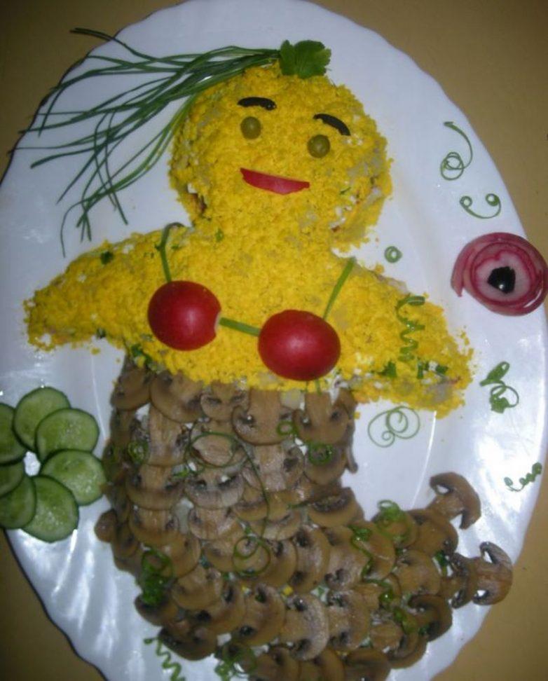 30 убойных примеров, когда русская еда вызывает вопросы, а не аппетит