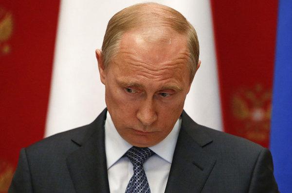 """Россияне устали от """"стабильн…"""