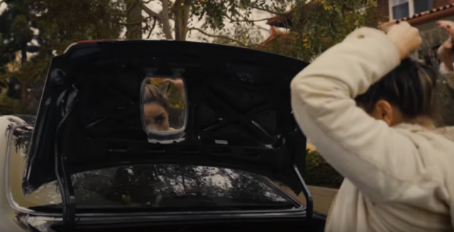 Потрясающее видео для подержанного авто увеличило цену с 9 до тыс.