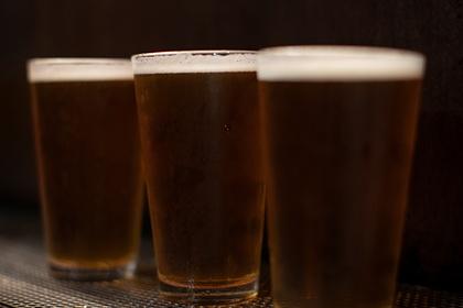 Нарколог раскрыл самый вредный способ пить алкоголь Из жизни
