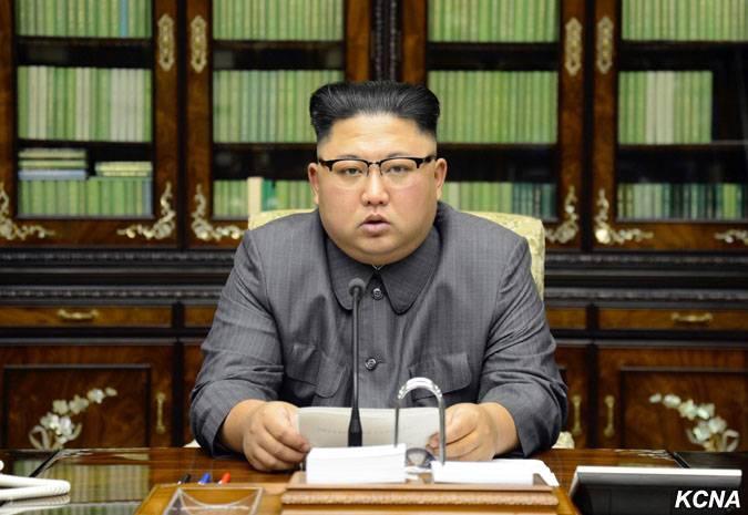 СМИ США: Наши асы в пух и прах разнесут старые  советские самолёты Кима
