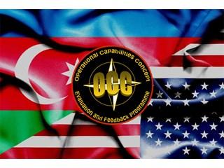 О наращивании влияния НАТО в…