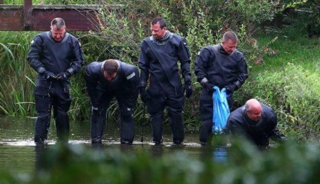 Толпа отравителей: британские СМИ сообщили о двух новых подозреваемых в «деле Скрипалей»