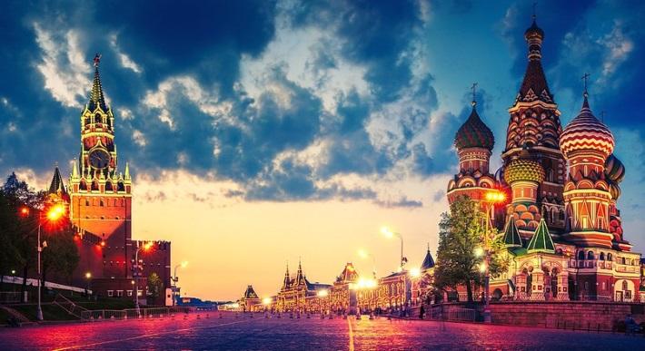 Россияне скрывают, что Москву основали казахи - ученый