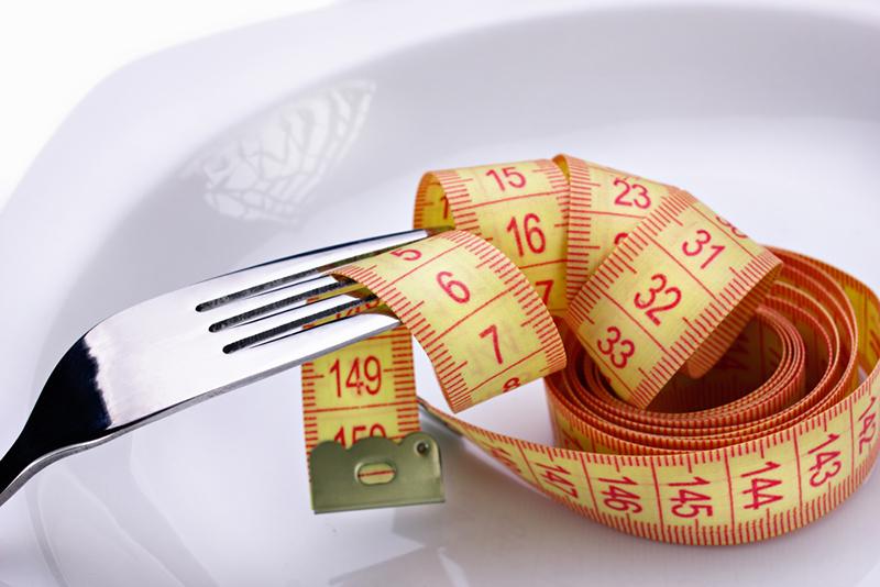 Как справиться с повышенным аппетитом