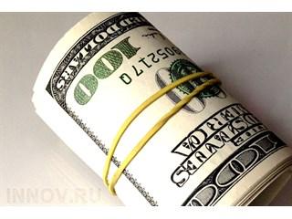 Курс доллара становится опасным
