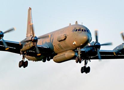 «Офицеры требуют мести»: Стратегия Шойгу в Сирии собьет любой «залетный» самолет