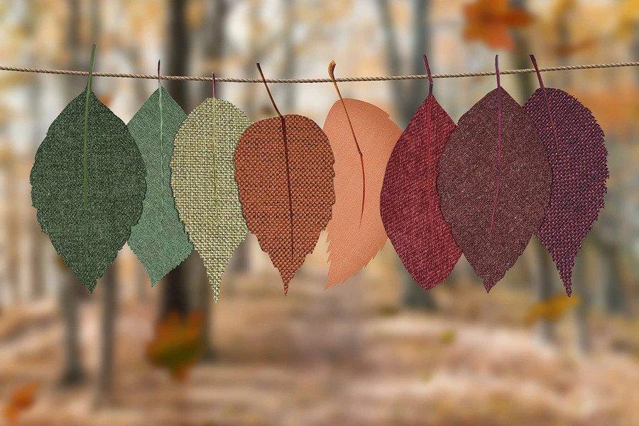 Что сделать из лоскутков ткани: большая подборка идей