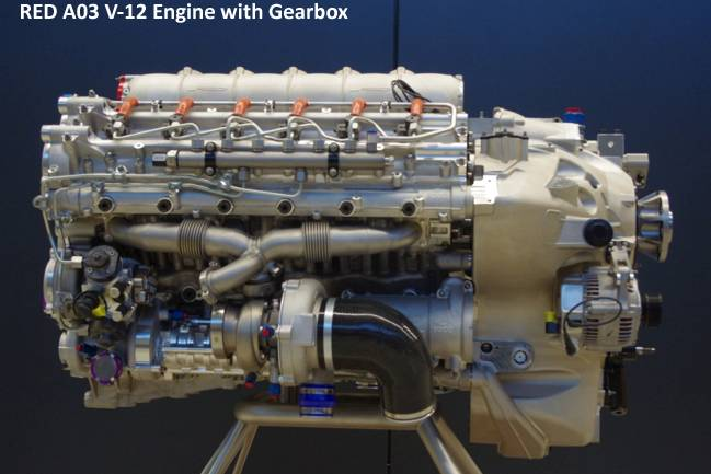 Як-152 vs УТС-800: Россия выбирает «летающую парту» ввс