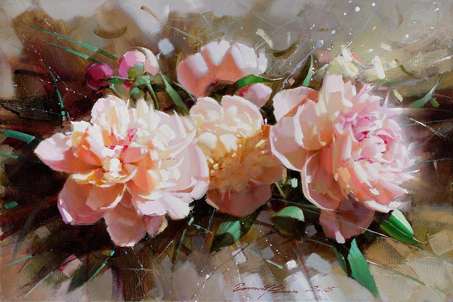 https://images.fineartamerica.com/images-medium-large-5/pink-peonies-ramil-gappasov.jpg