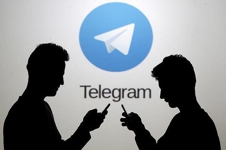 Telegram обжаловал в ЕСПЧ штраф за отказ предоставить ФСБ ключи шифрования