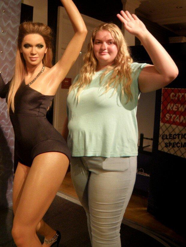 Девушка сбросила 63 кило, отказавшись от сахара Джозефина Десгранд, диеты, личный опыт, лишний вес, похудение, сбросить вес, сладкое, хочешь похудеть - спроси меня