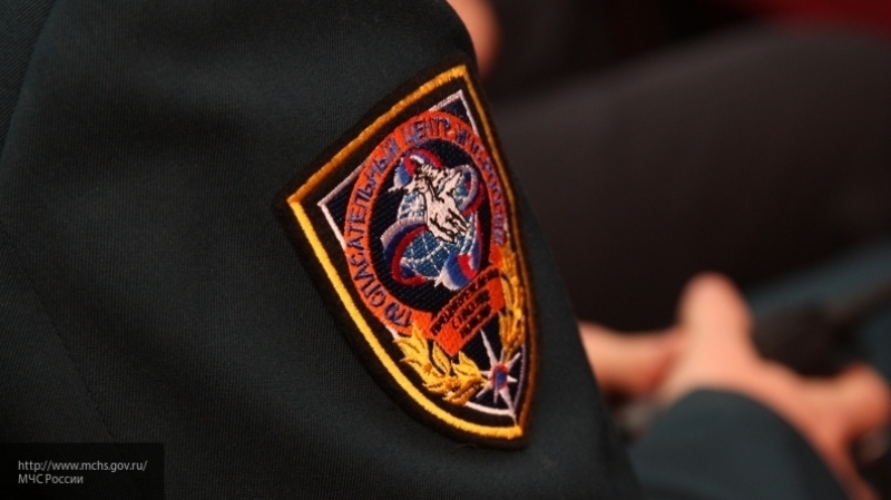 МЧС России предлагает расширить полномочия пожарного надзора