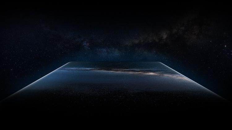 Samsung приступает к производству смартфонов новой серии Galaxy M