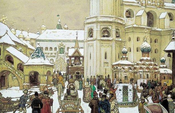 Фразеологизмы, существующие только в русском языке история,Россия,традиции,фразеологизм