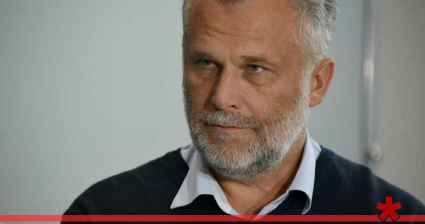 «Это подрыв государственной власти в Севастополе» — Чалый о демарше Овсянникова