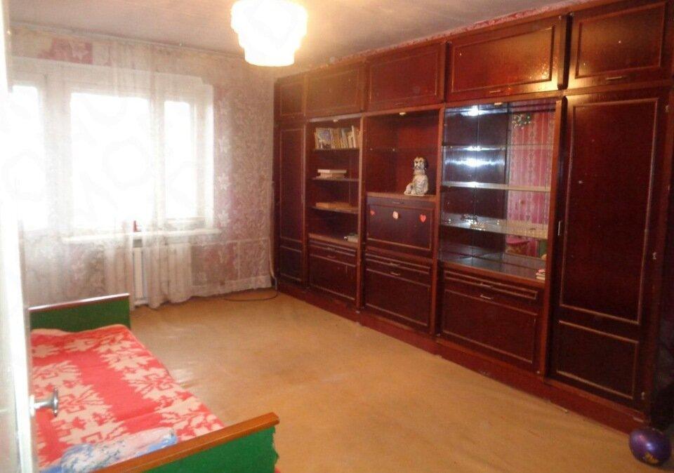Как недорого построить дом в Крыму или что такое дом в Крыму о недвижимости,ремонт и строительство