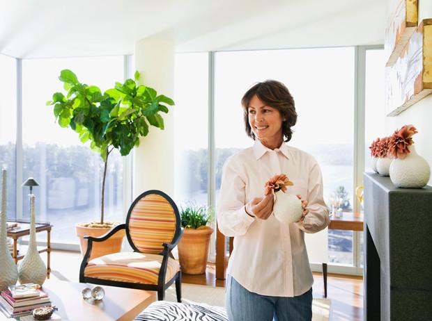 Миф или реальность: каким советам по хозяйству можно верить
