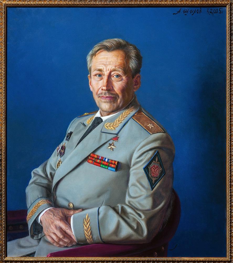 Герой СССР Борис Соколов. Подвиг государственной важности Война и мир