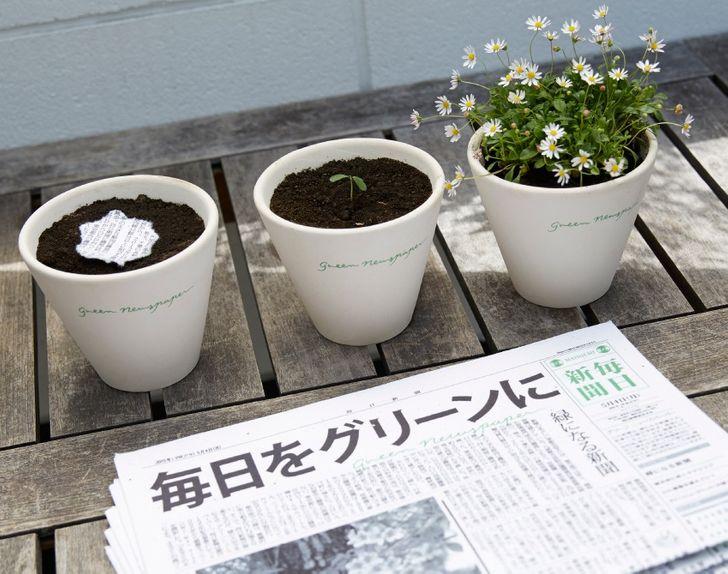 11 гениальных способов, которыми японцы решают повседневные проблемы чтобы, очень, щетке, время, просто, когда, Японии, прикрепляется, газету, поэтому, можете, пропитанная, чистки, антибактериальным, моющим, ждать, несут, Прочитав, течение, которая