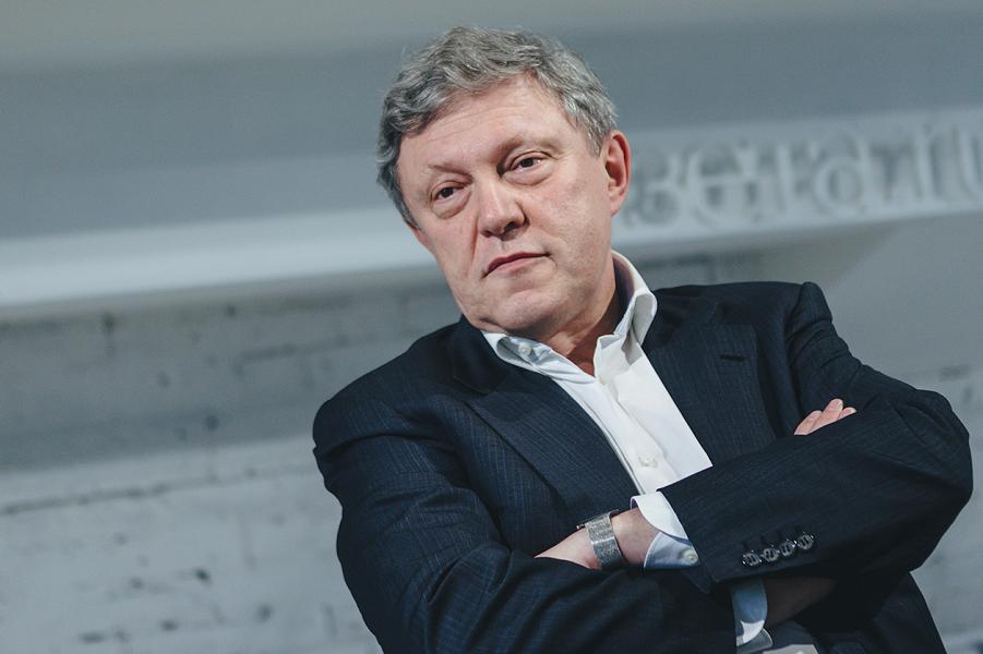 Можно ли решить проблему Крыма с Западом и Украиной?