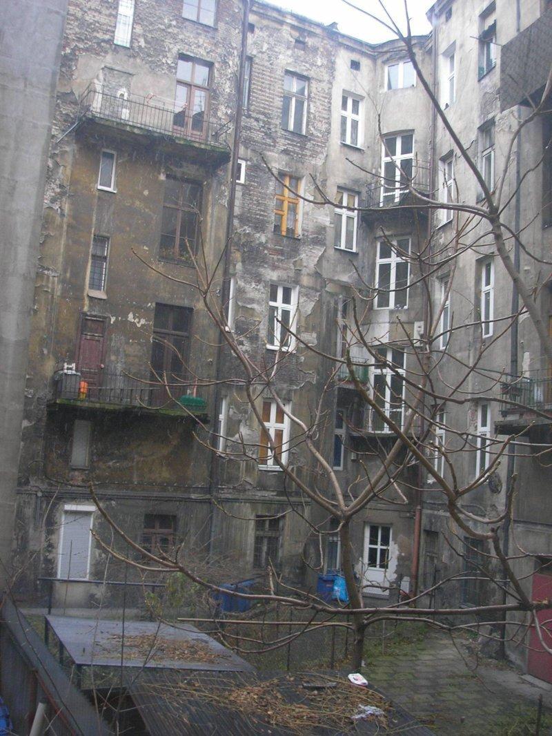 8. Вид из окна в Кракове Отель, вид из окна, вид из отеля, путешествия, туристы, фото