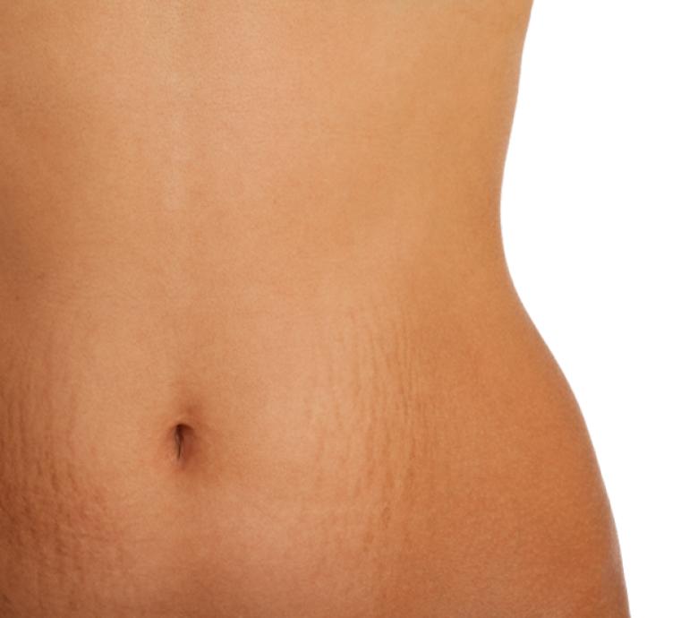 15 мыслей о женском теле, которые приходили в голову каждому мужчине