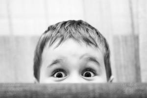 25 интересных фактов о детстве и детях