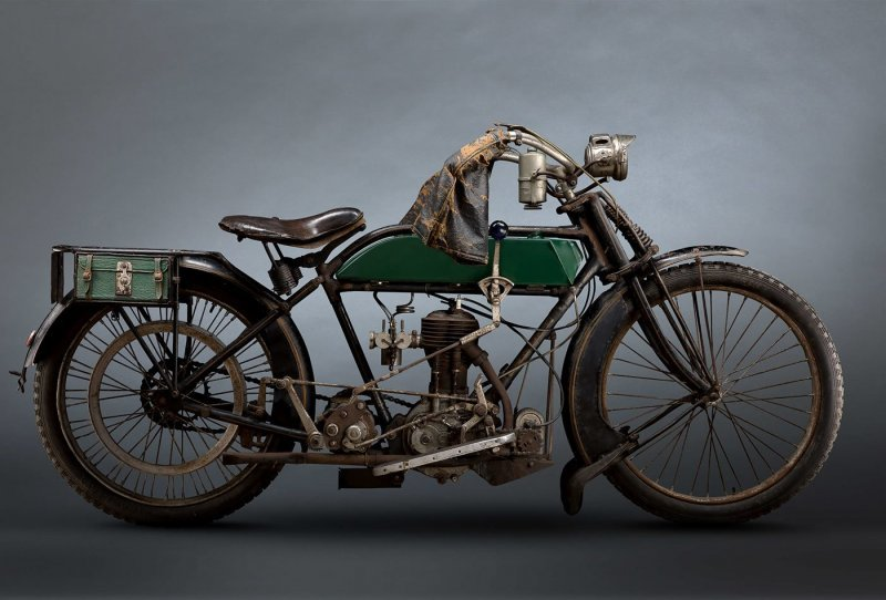 BSA 1912 авто, автомобили, мото, мотоциклы, фото, фотограф, фотографии, фотография